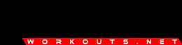 Tabata Workouts logo